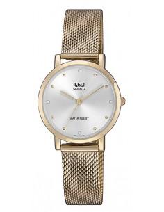 Ρολόι χειρός Q&Q QA21J011Y