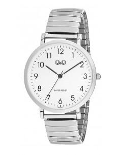 Ρολόι χειρός Q&Q QA21J224Y
