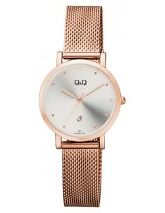 Ρολόι χειρός Q&Q A419J011Y