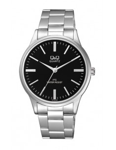 Ρολόι χειρός Q&Q C214J202Y