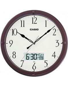 Ρολόι τοίχου Casio IC-01-5DF