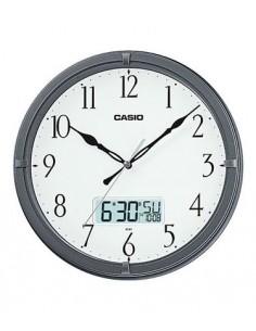 Ρολόι τοίχου Casio IC-01-8DF
