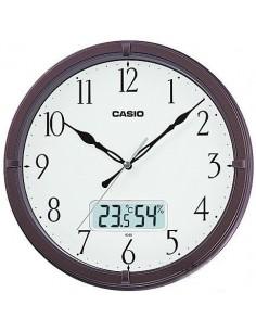 Ρολόι τοίχου Casio IC-02-5DF