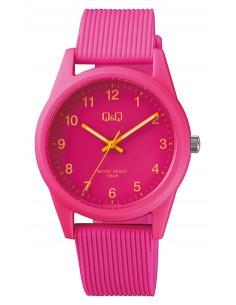 Ρολόι χειρός Q&Q VS12J009Y