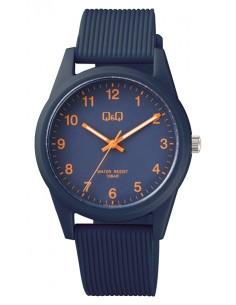 Ρολόι χειρός Q&Q VS12J012Y