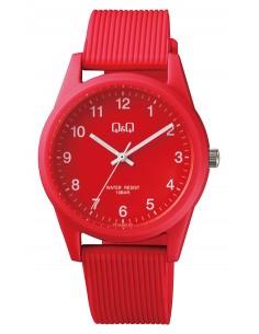 Ρολόι χειρός Q&Q VS12J007Y