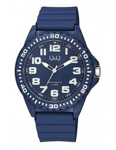 Ρολόι χειρός Q&Q VS16J009Y