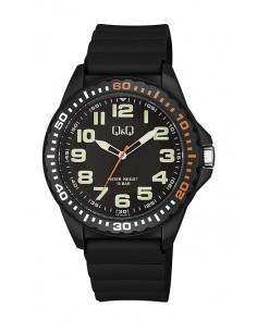 Ρολόι χειρός Q&Q VS16J012Y