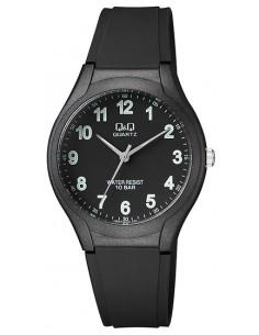 Ρολόι χειρός Q&Q VR72J010Y