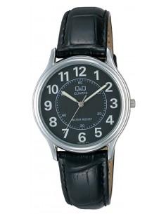 Ρολόι χειρός  Q&Q  VG68J305Y