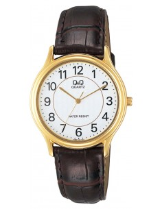 Ρολόι χειρός  Q&Q  VG66J104Y