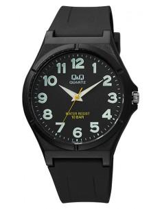 Ρολόι χειρός Q&Q VQ66J026Y