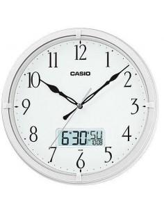 Ρολόι τοίχου Casio IC-01-7DF