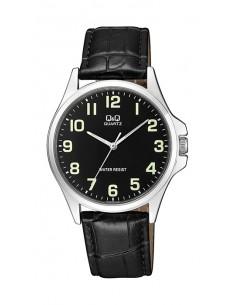 Ρολόι χειρός Q&Q QA06J305Y