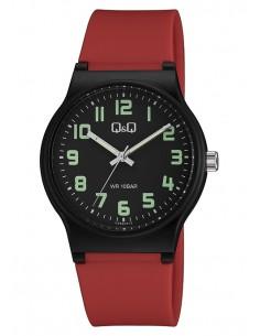 Ρολόι χειρός Q&Q VS50J013Y