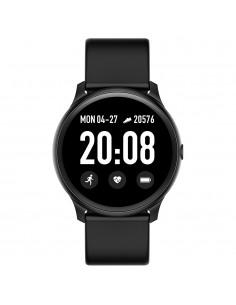 Smartwatch Daniel Klein KW19-1
