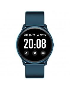 Smartwatch Daniel Klein KW19-2