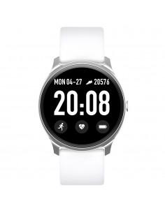 Smartwatch Daniel Klein KW19-3