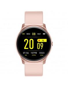 Smartwatch Daniel Klein KW19-4