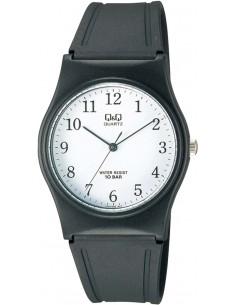 Ρολόι χειρός Q&Q VP34J002Y