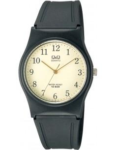 Ρολόι χειρός Q&Q VP34J001Y