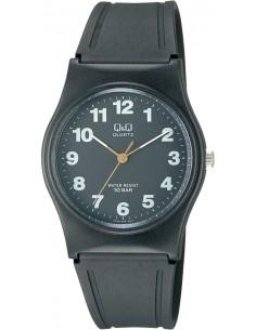 Ρολόι χειρός Q&Q VP34J010Y