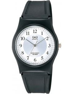 Ρολόι χειρός Q&Q VP34J012Y