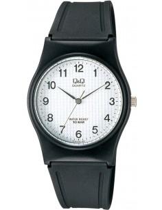 Ρολόι χειρός Q&Q VP34J023Y