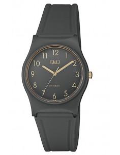 Ρολόι χειρός Q&Q VP34J079Y