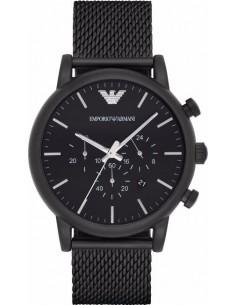Ρολόι χειρός Emporio Armani...