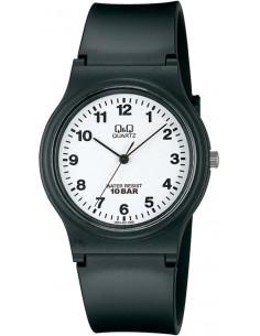 Ρολόι χειρός Q&Q VP46J001Y