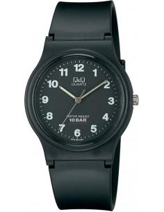 Ρολόι χειρός Q&Q VP46J004Y